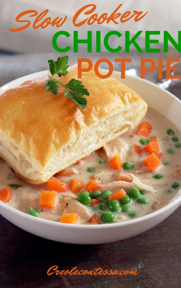 Slow-Cooker-Chicken-Pot-Pie-1