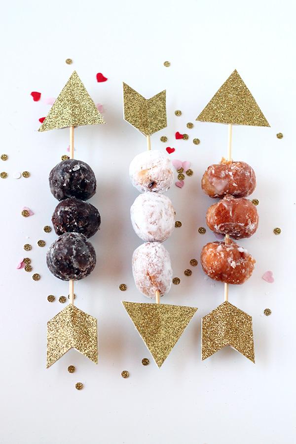 020514-cupids-donut-hole-arrows-blank